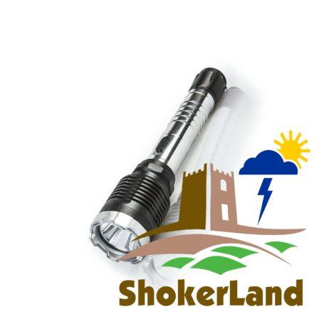 elektroshoker-armata-platinum-l-101