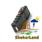 elektroshoker-elektroprotektor-018