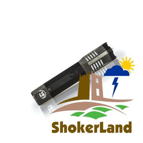 elektroshoker-piranya-096