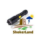 elektroshoker-specnaz-sigma-116