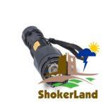 elektroshoker-specnaz-sigma-124