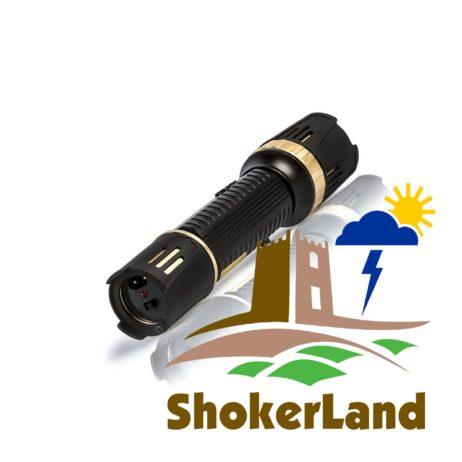 elektroshoker-stellar-094
