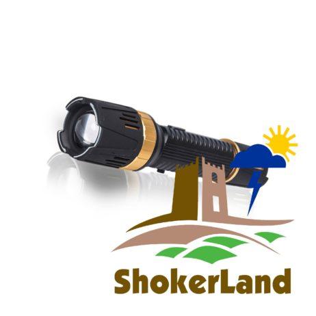 elektroshoker-stellar-105