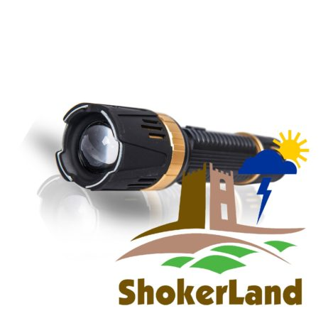 elektroshoker-stellar-112