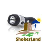 elektroshoker-stinger-121