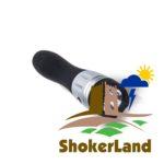 elektroshoker-stinger-128