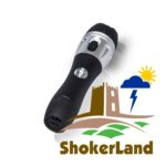 elektroshoker-stinger-134