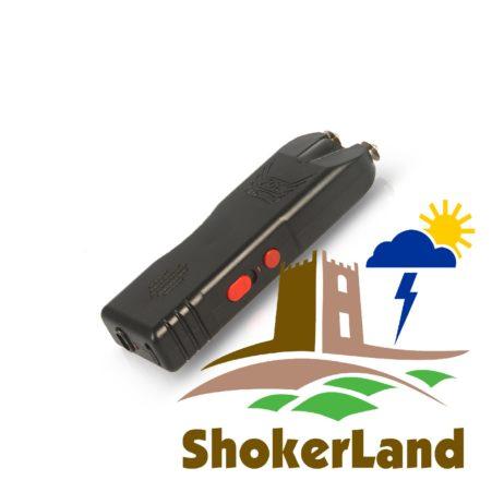 elektroshoker-tokarev-113