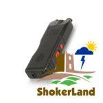 elektroshoker-tokarev-114